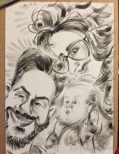 karikatuuride joonistamine_karikatuurid_kristjan juusu_kunstnik_naljapilt (47)