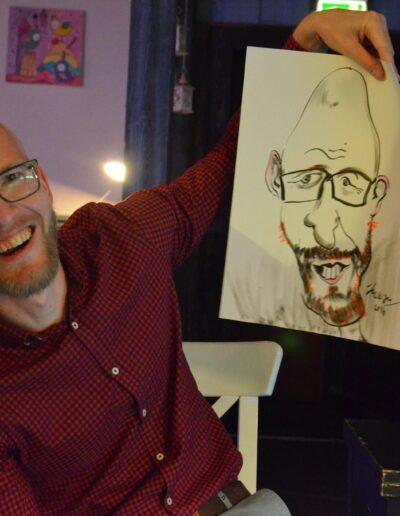 karikatuuride joonistamine_karikatuurid_kristjan juusu_kunstnik_naljapilt (49)