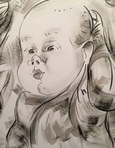 karikatuuride joonistamine_karikatuurid_kristjan juusu_kunstnik_naljapilt (50)