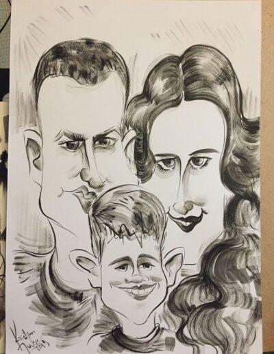 karikatuuride joonistamine_karikatuurid_kristjan juusu_kunstnik_naljapilt (52)