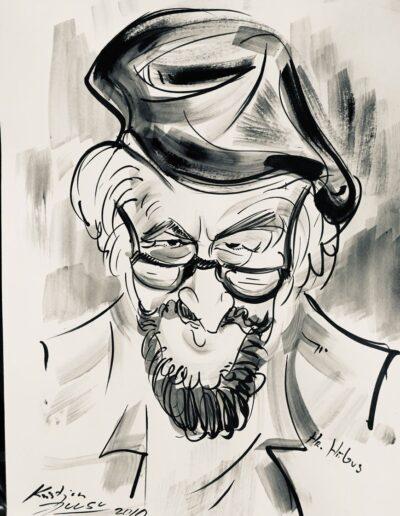 karikatuuride joonistamine_karikatuurid_kristjan juusu_kunstnik_naljapilt (53)