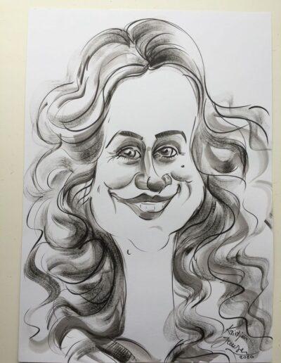karikatuuride joonistamine_karikatuurid_kristjan juusu_kunstnik_naljapilt (54)