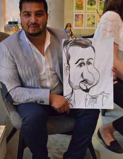 karikatuuride joonistamine_karikatuurid_kristjan juusu_kunstnik_naljapilt (55)