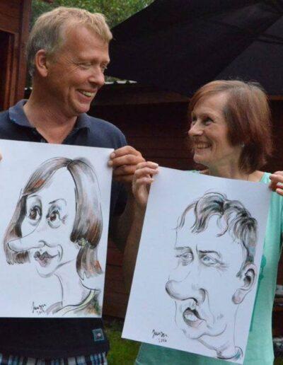 karikatuuride joonistamine_karikatuurid_kristjan juusu_kunstnik_naljapilt (56)