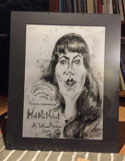 karikatuuride joonistamine_karikatuurid_kristjan juusu_kunstnik_naljapilt (57)