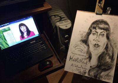 karikatuuride joonistamine_karikatuurid_kristjan juusu_kunstnik_naljapilt (60)