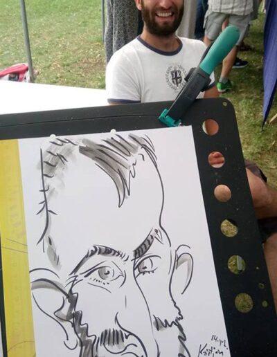 karikatuuride joonistamine_karikatuurid_kristjan juusu_kunstnik_naljapilt (61)
