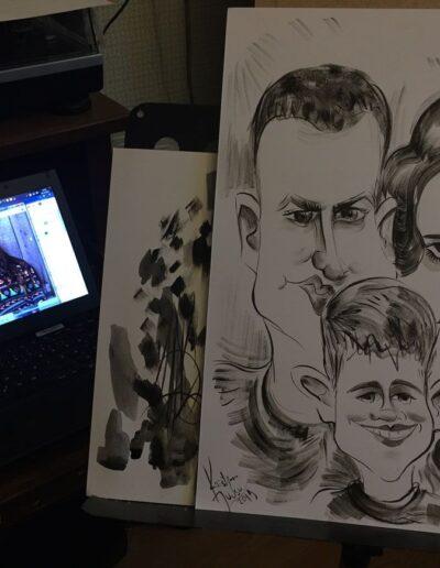 karikatuuride joonistamine_karikatuurid_kristjan juusu_kunstnik_naljapilt (62)