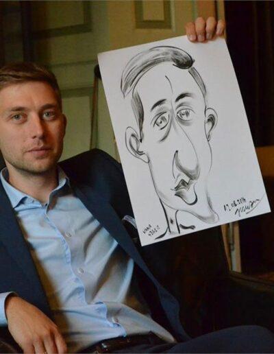 karikatuuride joonistamine_karikatuurid_kristjan juusu_kunstnik_naljapilt (64)