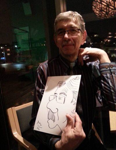 karikatuuride joonistamine_karikatuurid_kristjan juusu_kunstnik_naljapilt (65)
