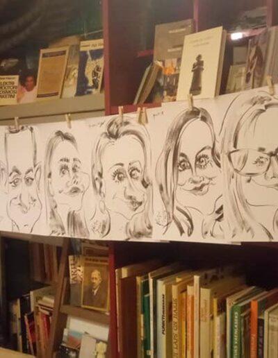 karikatuuride joonistamine_karikatuurid_kristjan juusu_kunstnik_naljapilt (66)