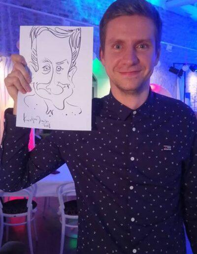 karikatuuride joonistamine_karikatuurid_kristjan juusu_kunstnik_naljapilt (72)