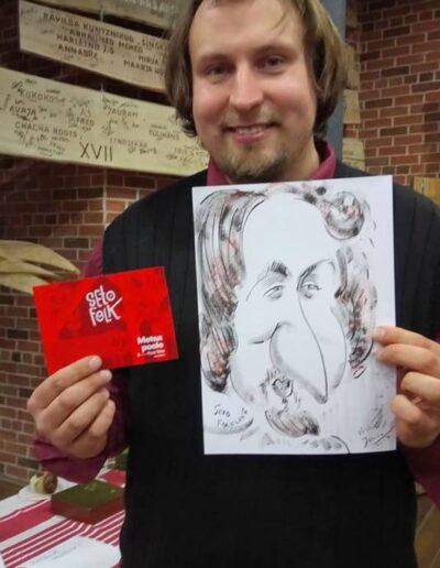 karikatuuride joonistamine_karikatuurid_kristjan juusu_kunstnik_naljapilt (74)