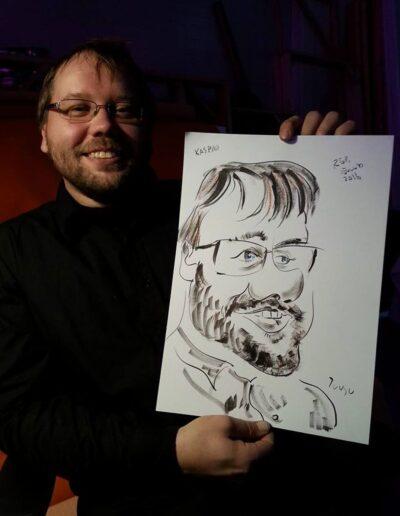 karikatuuride joonistamine_karikatuurid_kristjan juusu_kunstnik_naljapilt (76)