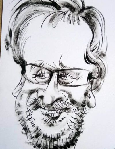 karikatuuride joonistamine_karikatuurid_kristjan juusu_kunstnik_naljapilt (78)