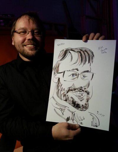 karikatuuride joonistamine_karikatuurid_kristjan juusu_kunstnik_naljapilt (79)