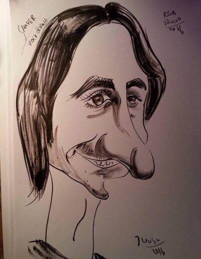 karikatuuride joonistamine_karikatuurid_kristjan juusu_kunstnik_naljapilt (80)