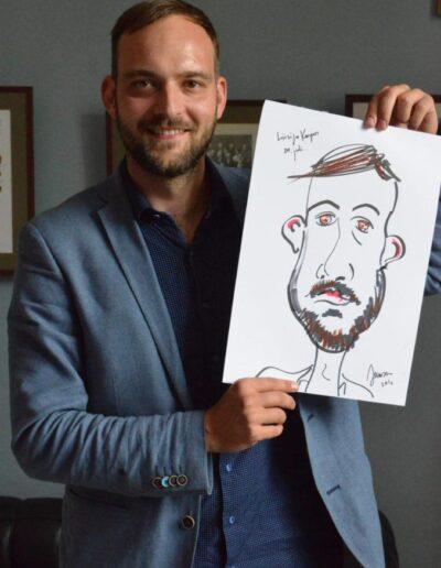 karikatuuride joonistamine_karikatuurid_kristjan juusu_kunstnik_naljapilt (81)