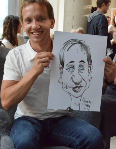 karikatuuride joonistamine_karikatuurid_kristjan juusu_kunstnik_naljapilt (86)