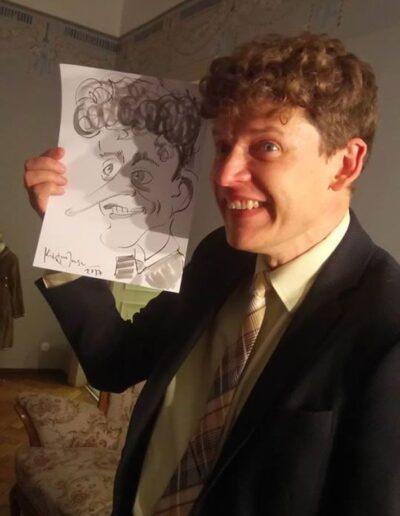 karikatuuride joonistamine_karikatuurid_kristjan juusu_kunstnik_naljapilt (87)