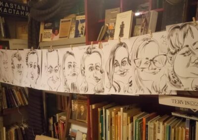 karikatuuride joonistamine_karikatuurid_kristjan juusu_kunstnik_naljapilt (88)