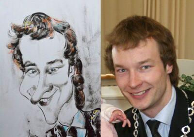 karikatuuride joonistamine_karikatuurid_kristjan juusu_kunstnik_naljapilt (90)