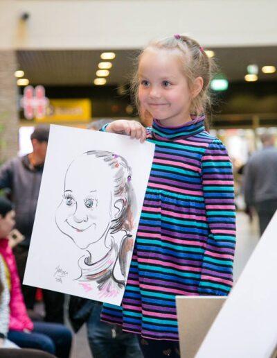 kristjan juusu_karikatuuride joonistamine_naljapilt (12)